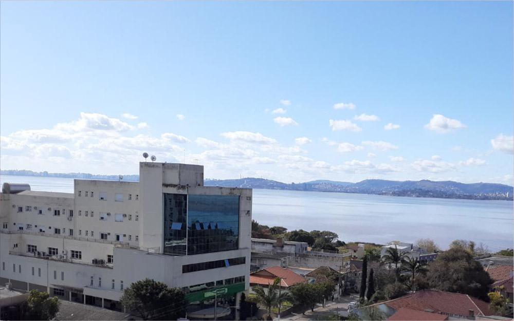 Novos horizontes – A nova sede da Exemplum em Guaíba/RS